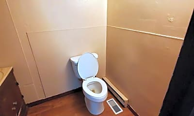 Bathroom, 30858 Old Hwy 5, 2