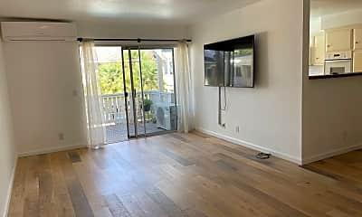 Living Room, 3663 San Remo Dr, 0