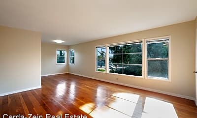 Living Room, 511 Haight Ave, 0