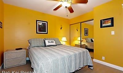 Bedroom, 2144 Konou Pl, 1