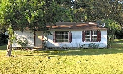 4655 Pine Hill Rd, 0