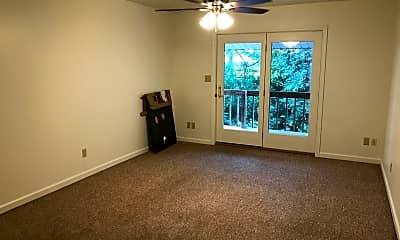 Bedroom, 79 Valley Rd, 2