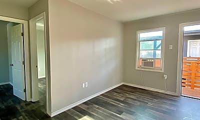Living Room, 526 E N 7th St, 0