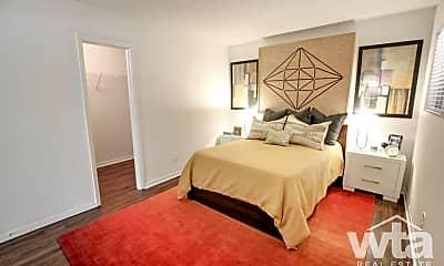 Bedroom, 1300 Spyglass Drive, 0