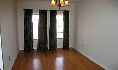 Bedroom, 465 N Spaulding Ave, 1