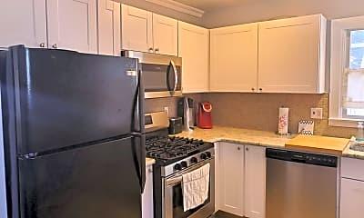 Kitchen, 1603 Grand Ave WINTER 2, 0