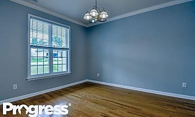 Living Room, 316 Collinsworth Dr, 1