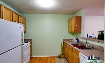 Kitchen, 3325 Campus Pointe Cir, 0