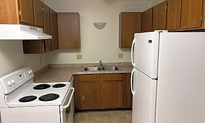 Kitchen, 1105 12th St NE, 0