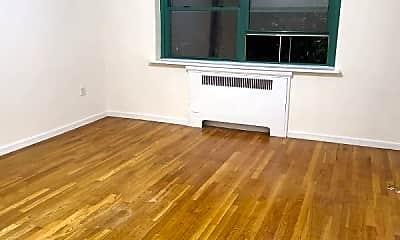 Living Room, 89 Ravine Ave, 0