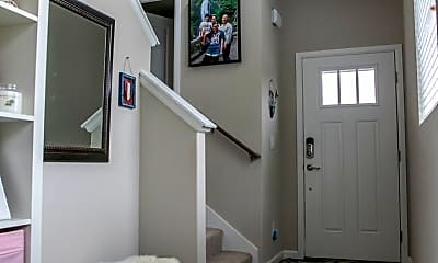 Bedroom, 8863 Corona Ct NE, 1