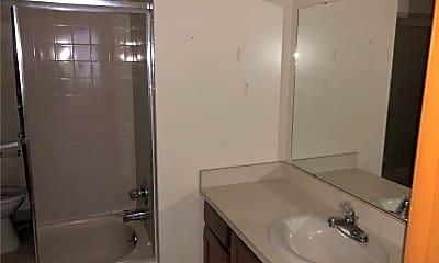 Bathroom, 15244 Ashley Ct, 2