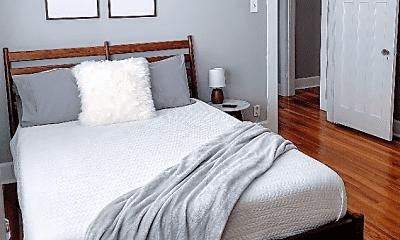Bedroom, 2804 Aurora Ave, 0