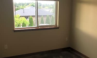 Bedroom, 3310 E College Way, 2