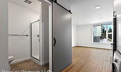 Bathroom, 6820 Oswego Pl NE, 1