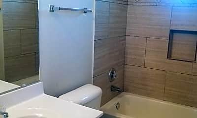 Bathroom, 5904 Cielo De Oro Pl, 2