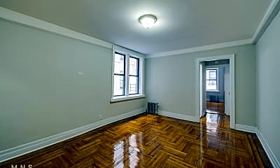 95-05 35th Ave C-03, 0