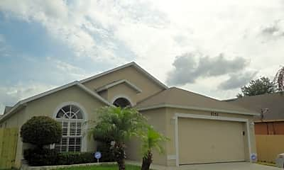 Building, 5751 Rywood Dr, 0