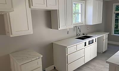 Kitchen, 418 E State St, 0