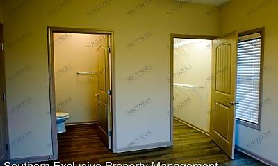 Bathroom, 311 Professional Park Dr, 2