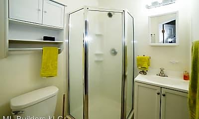 Bathroom, 1533 W Norris St, 2