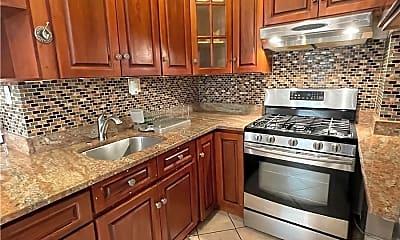 Kitchen, 62-10 62nd Rd, 1