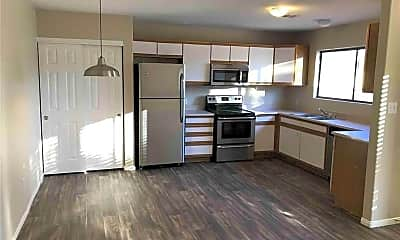 Kitchen, 2120 McMurray Dr 7, 0