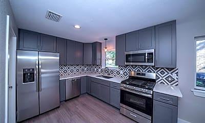 Kitchen, 4614 Cloudmount Dr, 0