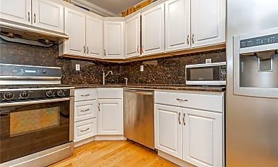 Kitchen, 152-14 84th Dr 2ND, 0