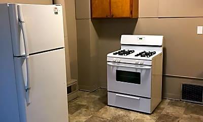 Kitchen, 1917 N 16th St, 0