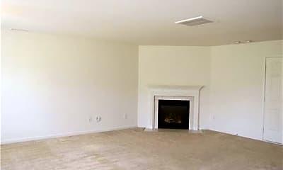 Living Room, 1705 Ledson Ct, 1