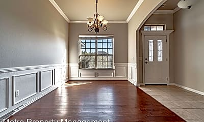 Dining Room, 1161 Coventry Ln, 1