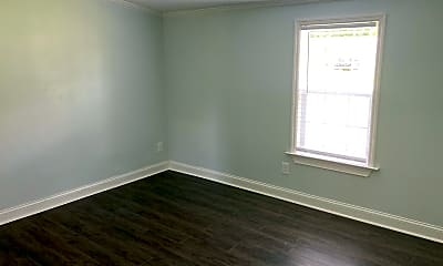 Bedroom, 168 Elise S Jones Rd, 1