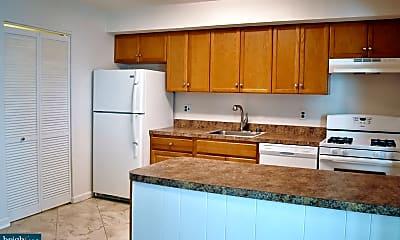 Kitchen, 6468 Mt Vernon Ln, 1