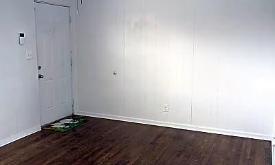 Bedroom, 1302 Richmond Ave, 0