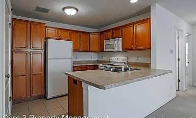 Kitchen, 751 W Joan Ct, 0