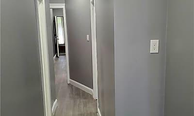 Bathroom, 76-22 85th Dr 2, 2
