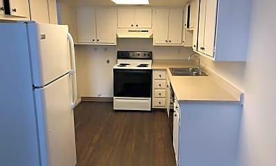 Kitchen, 5900 S 275 W St, 1