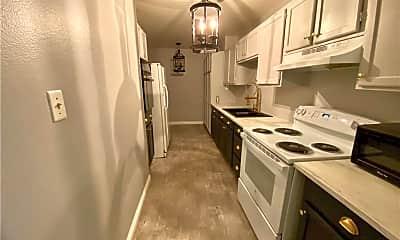 Kitchen, 730 S Royal Crest Cir 441, 0