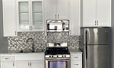 Kitchen, 921 S Serrano Ave, 0