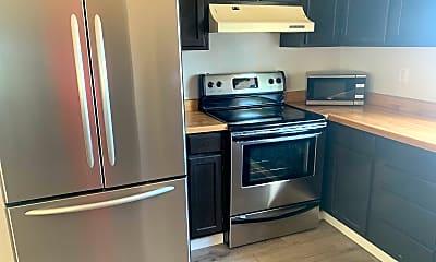 Kitchen, 774 Diogenes Dr, 1