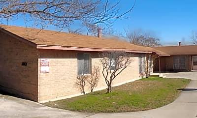 Image 1, 2210 Wheeler Ave Unit A, 0