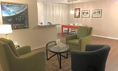 Dining Room, 118 Aldrich Dr, 0