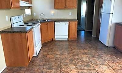 Kitchen, 6119 N Guava Lane, 2