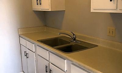 Kitchen, 4625 N 56th St, 0