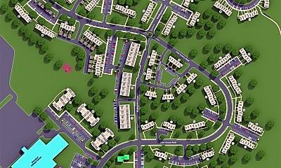 The New Village, 2