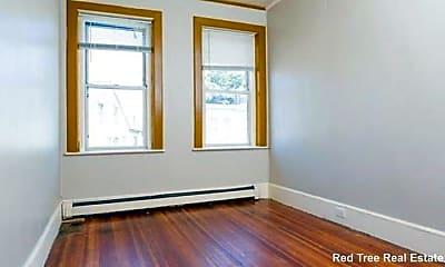 Bedroom, 23 Eutaw St, 1
