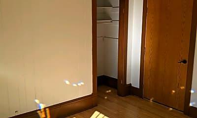 Bedroom, 923 Beltrami Ave NW, 0