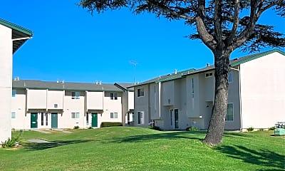 Villa Luna Apartment, 0