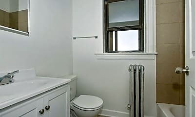 Bathroom, 8259 S Elizabeth Street, 2